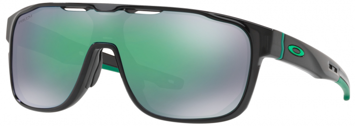 Oakley Crossrange Shield OO9387-03-31