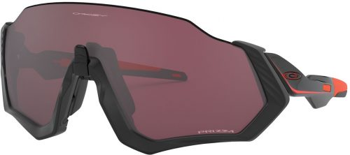 Oakley Flight Jacket OO9401-13-37