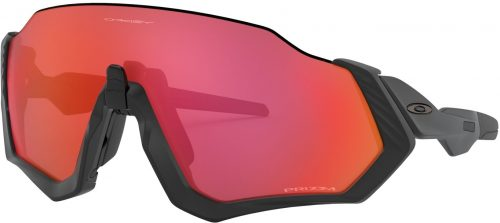 Oakley Flight Jacket OO9401-16-37