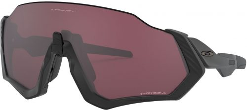 Oakley Flight Jacket OO9401-19-37