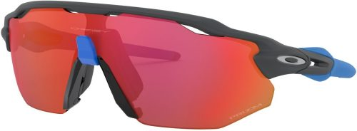 Oakley Radar Ev Advancer OO9442-05-38