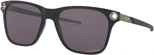 Oakley Apparition OO9451-01-55