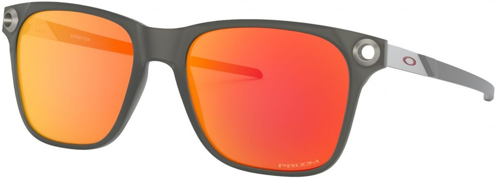 Oakley Apparition OO9451-03-55