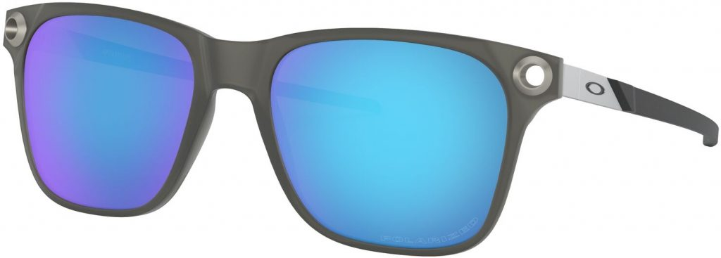 Oakley Apparition OO9451-06-55