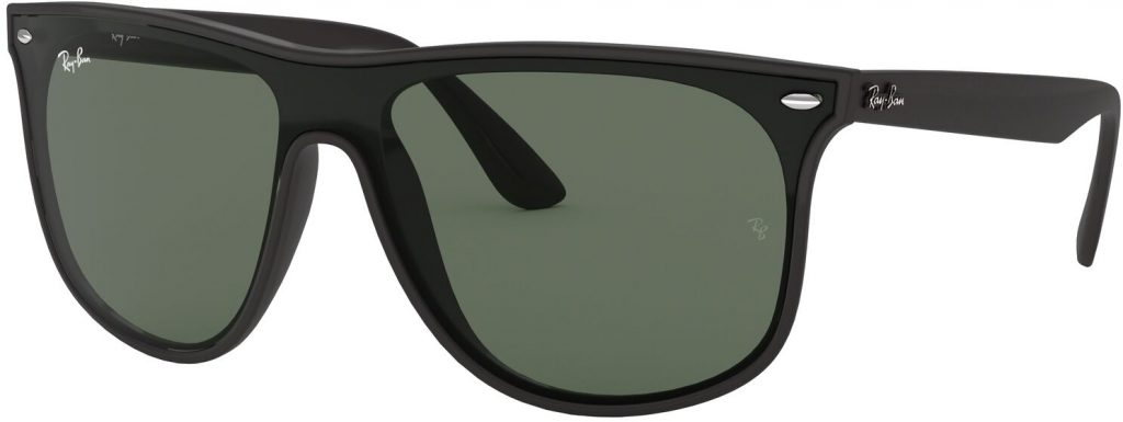 Ray-Ban RB4447N-601S71-40