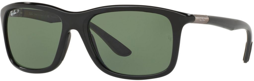 Ray-Ban RB8352-62199A-57