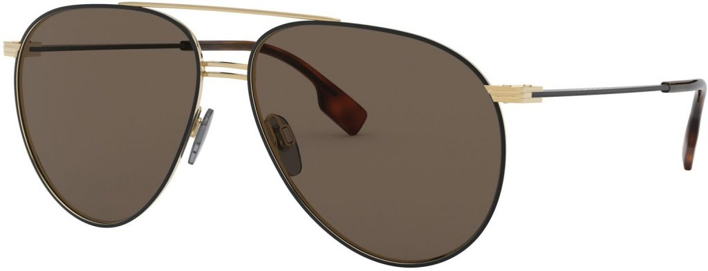 Burberry BE3108-1293/3-60