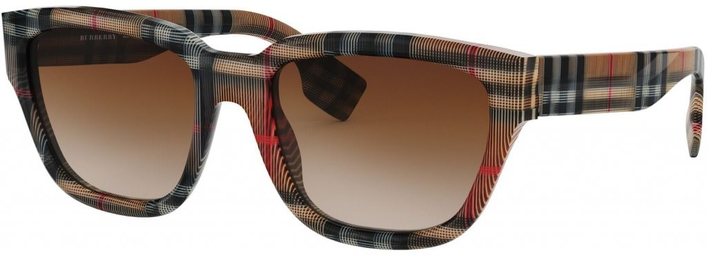 Burberry BE4277-377813-54