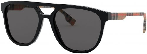 Burberry BE4302-300187-56