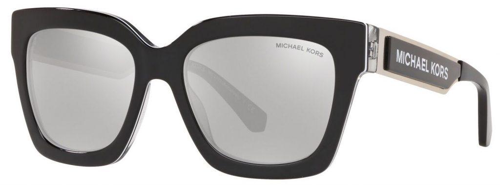 Michael Kors Berkshires MK2102-36666G-54