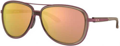 Oakley Split Time OO4129-15-58