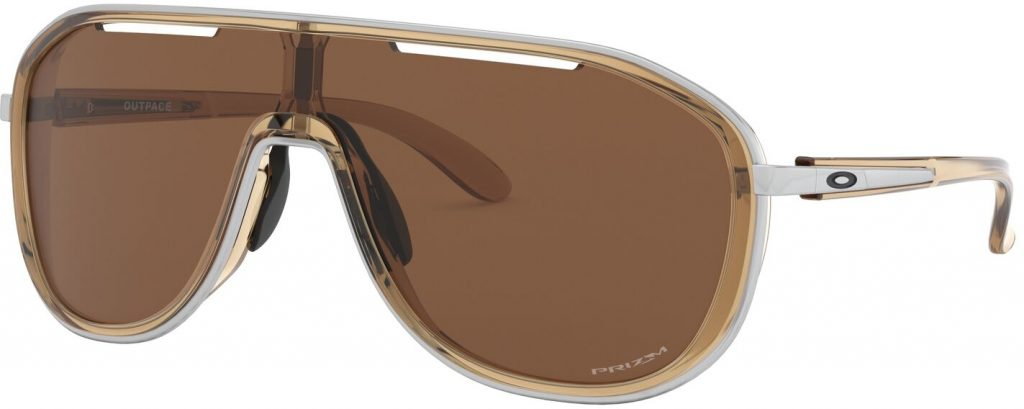 Oakley Outpace OO4133-08-55