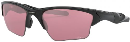 Oakley Half Jacket 2.0 XL OO9154-64-62