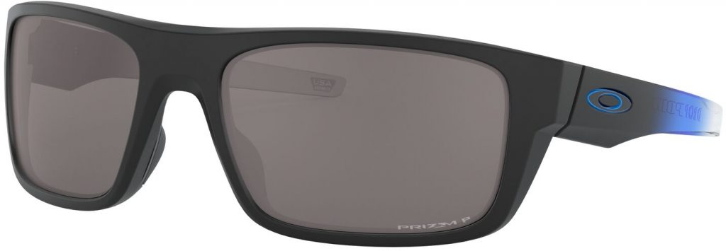 Oakley Drop Point OO9367-32-60