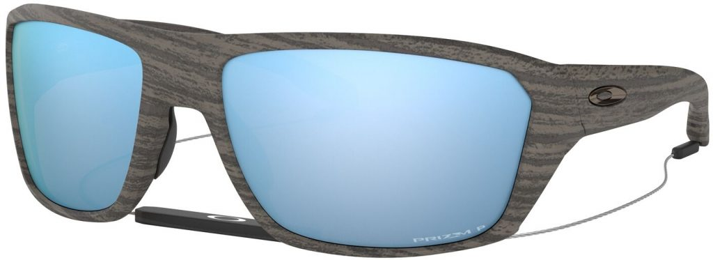 Oakley Split Shot OO9416-16-64
