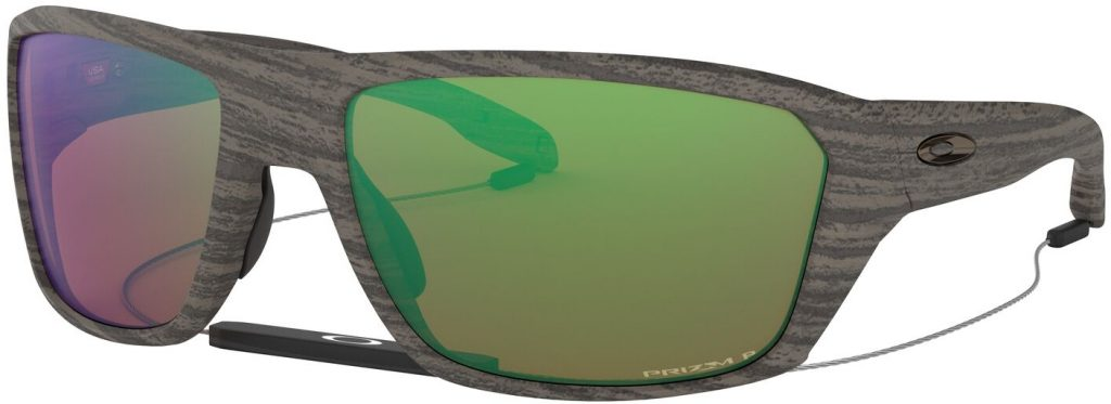 Oakley Split Shot OO9416-17-64