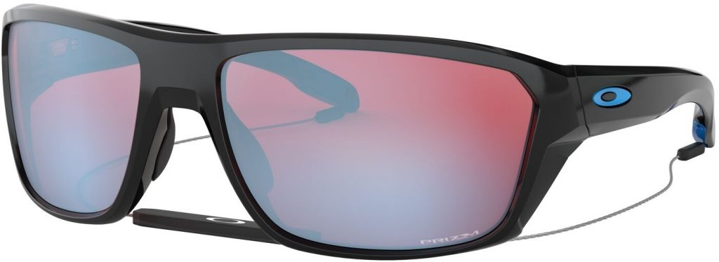 Oakley Split Shot OO9416-20-64