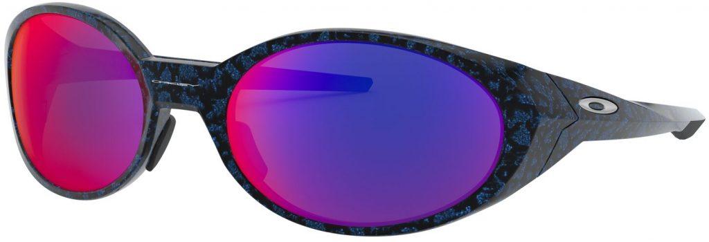 Oakley Eyejacket Redux OO9438-943802-58