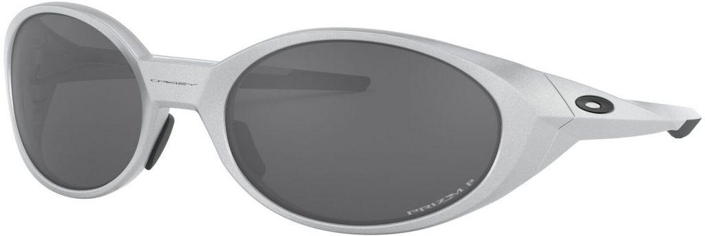 Oakley Eyejacket Redux OO9438-943805-58