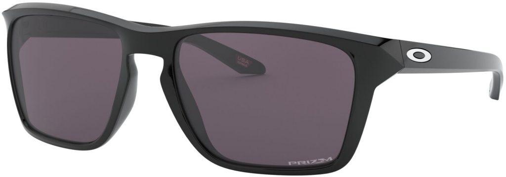 Oakley Sylas OO9448-01-57