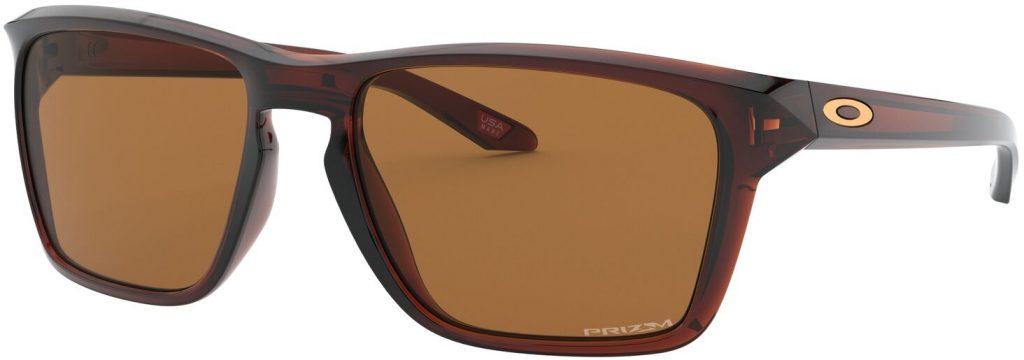 Oakley Sylas OO9448-02-57