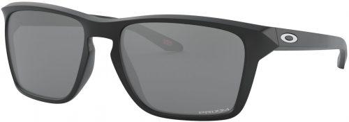 Oakley Sylas OO9448-03-57