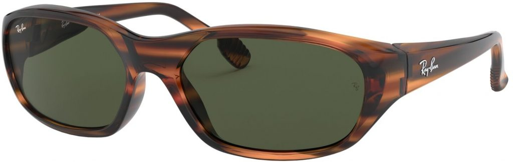 Ray-Ban Daddy-O RB2016-820/31-59