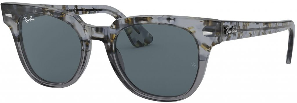 Ray-Ban Meteor RB2168-1286R5-50