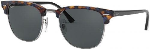 Ray-Ban Clubmaster Fleck RB3016-1158R5-49