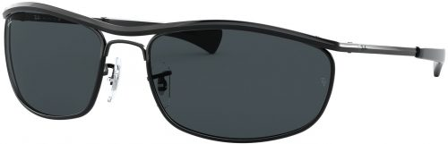 Ray-Ban Olympian I Deluxe RB3119M-002/R5-62