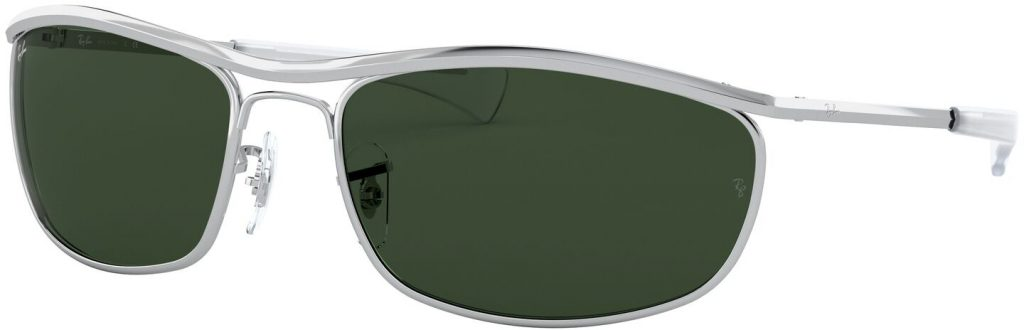 Ray-Ban Olympian I Deluxe RB3119M-003/31-62