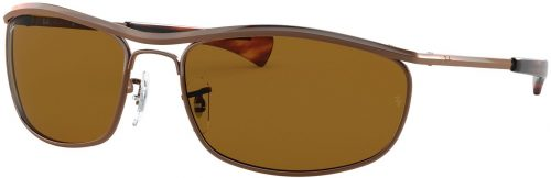 Ray-Ban Olympian I Deluxe RB3119M-918133-62