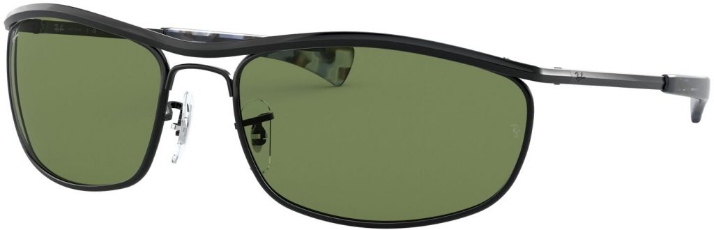 Ray-Ban Olympian I Deluxe RB3119M-918214-62
