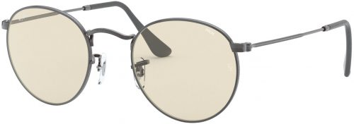 Ray-Ban Round Metal RB3447-004/T2-53