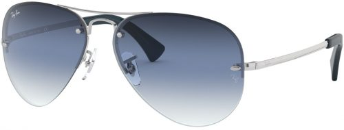 Ray-Ban RB3449-91290S-59