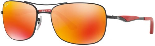 Ray-Ban RB3515-002/6S-61
