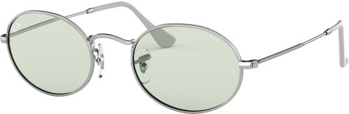 Ray-Ban Oval RB3547-003/T1-54