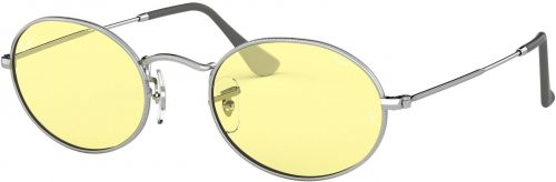 Ray-Ban Oval RB3547-003/T4-54