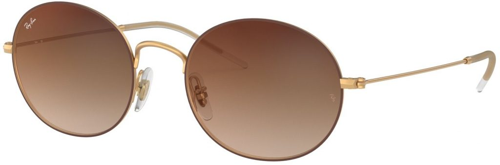 Ray-Ban RB3594-9115S0-53