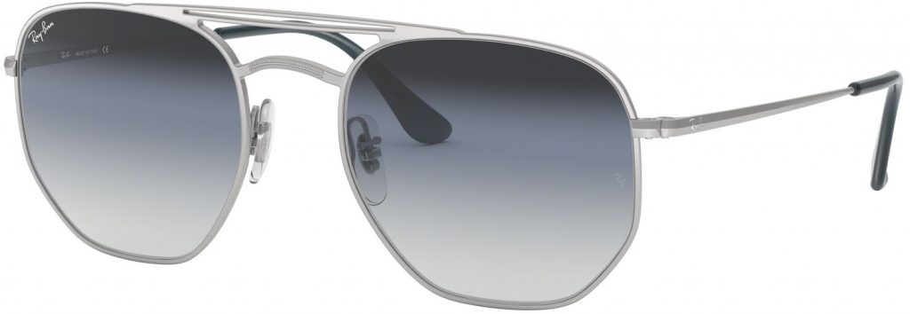 Ray-Ban RB3609-91420S-54
