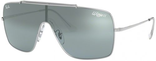 Ray-Ban Wings II RB3697-003/Y0-65