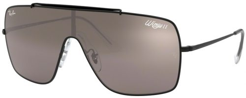 Ray-Ban Wings II RB3697-9168Y3-65