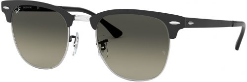 Ray-Ban Clubmaster Metal RB3716-911871-51