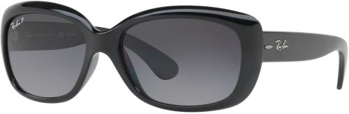 Ray-ban Jackie Ohh RB4101-601/T3-58