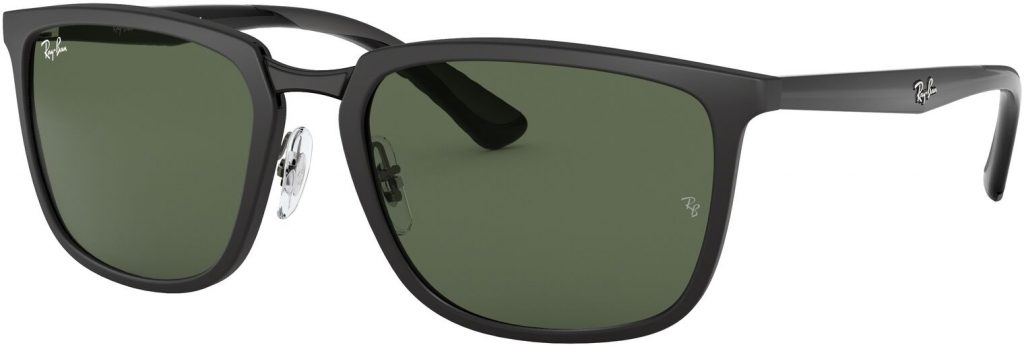 Ray-Ban RB4303-601S71-57