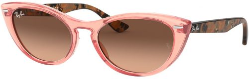 Ray-Ban RB4314N-1282A5-54