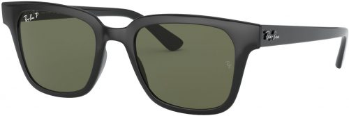 Ray-Ban RB4323-601/9A-51