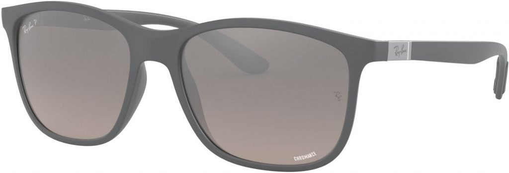 Ray-Ban RB4330CH-60175J-56