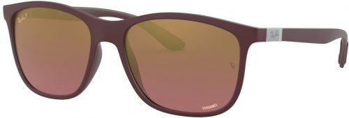 Ray-Ban RB4330CH-64456B-56