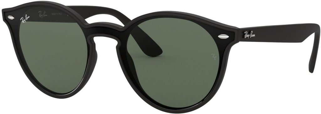 Ray-Ban RB4380N-601S71-37